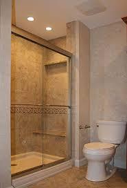 open shower designs for small bathrooms home interior design ideas