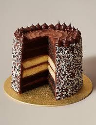 white chocolate cake recipe shard chocolate cakes m s