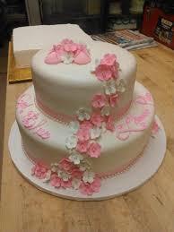 wedding cakes fondant cakes tiered cakes bakery lindenhurst