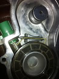2004 nissan 350z service engine soon light check engine soon code p1084 page 2 my350z com nissan 350z