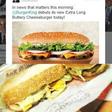 burger king thanksgiving hours burger king 24 photos u0026 38 reviews burgers 14601 red hill