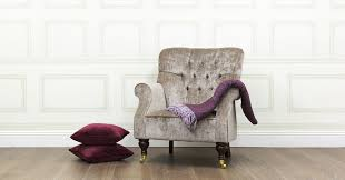 Cost To Reupholster A Sofa by How Much Does It Cost To Reupholster A Sofa Uk Centerfieldbar Com