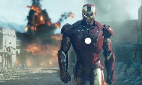 iron man the syrian refugee crisis and noam chomsky the