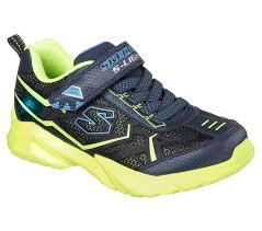 Lime Lights Shoes Buy Skechers S Lights Broozer Skechers S Lights Shoes Only 40 00