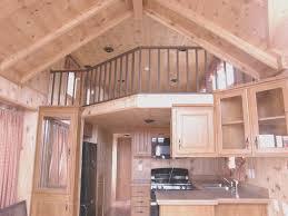 Ramsdens Home Interiors Interior Design Top Ramsdens Home Interiors Designs And Colors