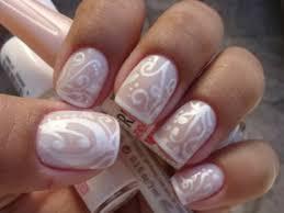wedding nail ideas regarding inviting best wedding dresses