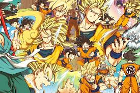 dragon ball wallpaper download free amazing resolution