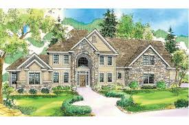 100 monsterhouseplans 8133 best homes images on pinterest