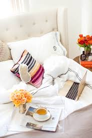 Williams Sonoma Bedding With Love From Kat Bonne Nuit