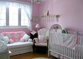 les plus belles chambres de bébé 19 plus belles chambres d enfants