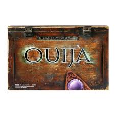 spirit halloween erie pa ouija movie board game toys