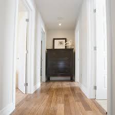 porte de chambre rona installer une porte intérieure 1 rona