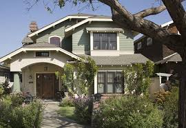 style homes decor ideas for craftsman style homes