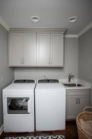 Laundry Room Storage Cabinets Ideas - kitchen design amazing fresh laundry room storage cabinets ideas
