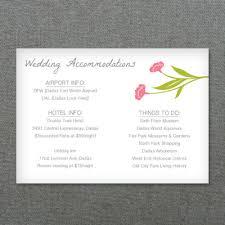 Reception Cards Deco Flower Diy Reception Card Template U2013 Download U0026 Print