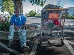 homeless population rises sharply in sacramento and suburbs the