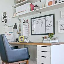 Ikea Home Office Design Ideas Ikea Home Office Ideas Pictures Remodel And Decor Best Designs