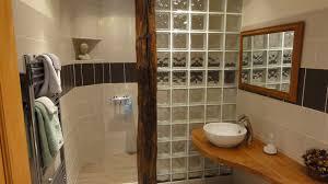 salle de bain chambre d hotes beswick et ses chambres d hôtes à convenant pennec en côte d