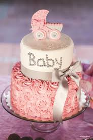 Baby Shower Pastel - pastel baby shower best of home design and interior design