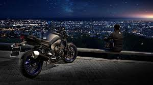 http www totalmotorcycle com motorcycles 2013models 2013 yamaha