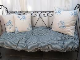 Daybed Blankets Daybed Covers Make The Bed More Comfortable U2014 Best Home Designs