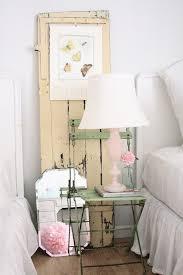 vintage shabby chicome decor diy uk wholesale fascinating ideas