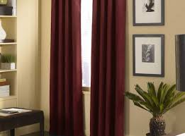 108 Inch Panel Curtains Curtains 108 Inch Curtains Blithesome 108 Velvet Curtains