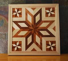 rustic star decorations for home star quit design wood wall art wood wall art rustic wall