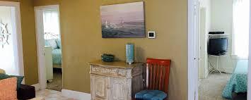 pelican beach cottage vacation rentals in florida carter