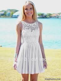 semi formal dress semi formal dress lace 2016 2017 b2b fashion