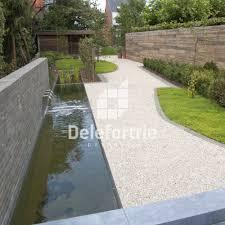 amenagement jardin moderne stunning bassin de jardin contemporain images design trends 2017