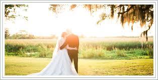 Photography Wedding Rachael Bowman Photography Raleigh Nc Wedding And Lifestyle