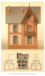 Victorian Era House Plans 31 Best Traditional Building Illustration Images On Pinterest