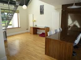 Cheap Laminate Flooring Ireland Castlemartyr Holiday Lodges 2 Bed Ireland Booking Com