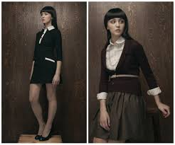 27 stylish women u0027s fall for work fashiongum com