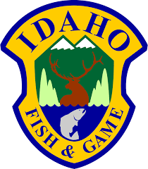 idaho press tribune community news idahopress com idaho agency denies discrimination lawsuit allegations idaho