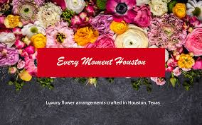 houston flowers facebookbadge3 png