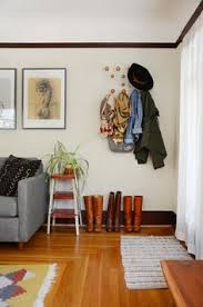 sofas as art original exquisite u0026 envy inducing mesas paint