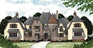 turret house plans house plan 96914 at familyhomeplans