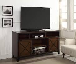 tv stands big lots