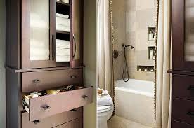 bathroom decorating ideas color schemes small bathroom designs and colors brightpulse us