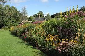 Botanic Gardens Uk Beautiful Open Gardens To Visit In The Uk Gardens Rhs
