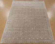 Pottery Barn Henley Rug Wool Rug 8x10 Ebay