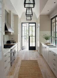 Galley Kitchen Designs Ideas Galley Airplane Galley Kitchen Remodel Ideas Galley Kitchen