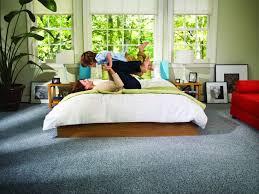 bigelow blue carpet bedroom pinterest blue carpet bedrooms