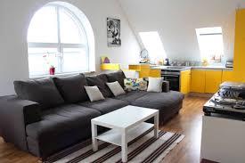 1 bedroom apartments for rent brooklyn ny emejing one bedroom apartments in brooklyn photos new house