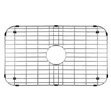 Stainless Steel Grid For Kitchen Sink by Sink Grids You U0027ll Love Wayfair