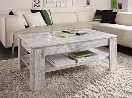 Wohnzimmertisch Metall Holz Couchtisch Ideen Inspirierend Couchtisch Holz Konzeption Fein