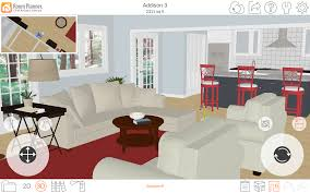Home Design App Ipad by Home Design 3d Ipad App Livecad Youtube Hgtv Ultimate Home Design