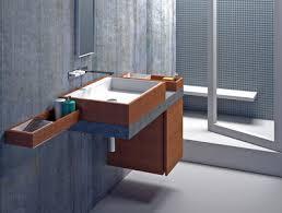 badezimmer tapete badezimmer tapeten gestalten das badezimmer individuell